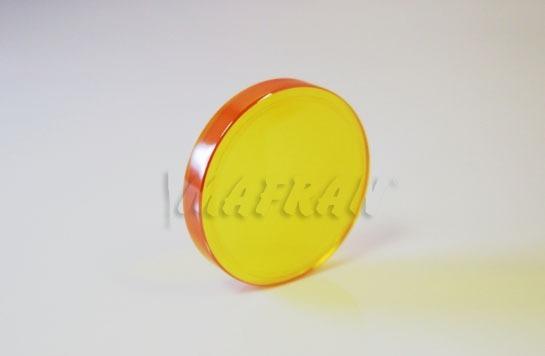 Lente Para Máquina De Corte A Laser Co2 20mm Df 50.8mm