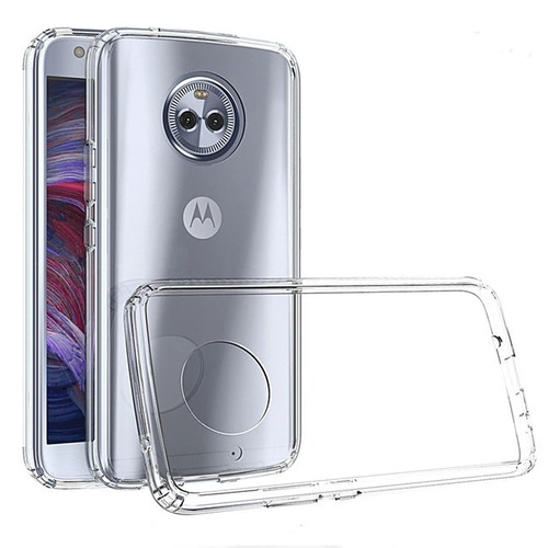 c65ce3fc9a3 Motorola E5 Plus - Celulares y Telefonía en Mercado Libre México