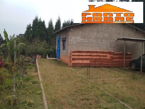 Chacara - Pn215 - 34297382