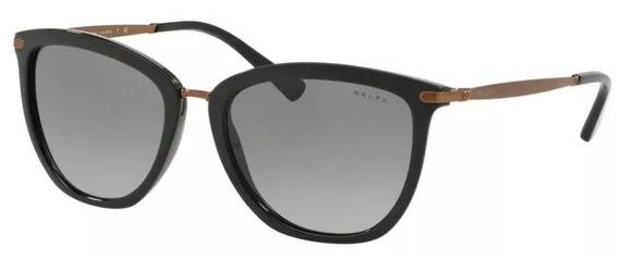 Óculos De Sol Ralph Lauren Original - Ra5245