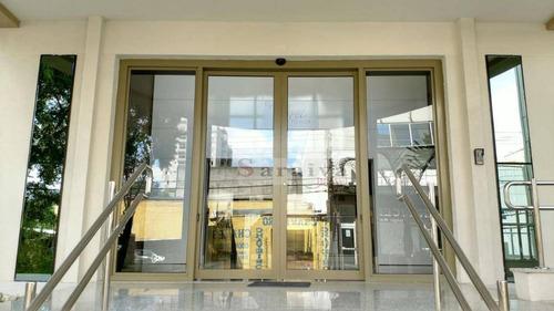 Sala, 37 M² - Venda Por R$ 380.000,00 Ou Aluguel Por R$ 1.185,00/mês - Rudge Ramos - São Bernardo Do Campo/sp - Sa0050