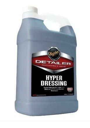 Meguiars Hyper Dressing 1g - Highgloss Rosario