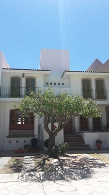 Bugambilias Villa 13 Casa En Venta