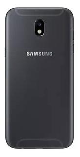 Celular Samsung J5 Pro 2017 Sm-j530gm 16gb
