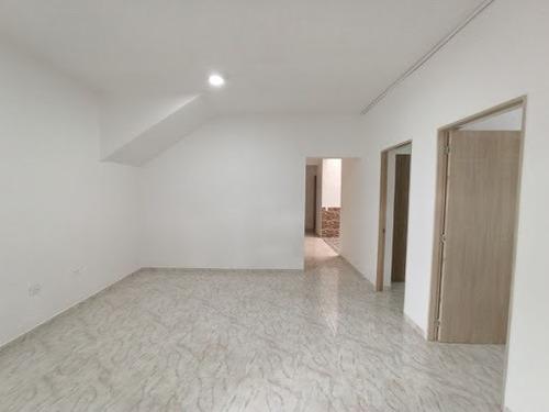 Imagen 1 de 16 de Casas En Arriendo Laureles 643-5356