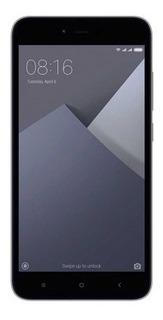 Xiaomi Redmi 5a Dual 16gb Cinza