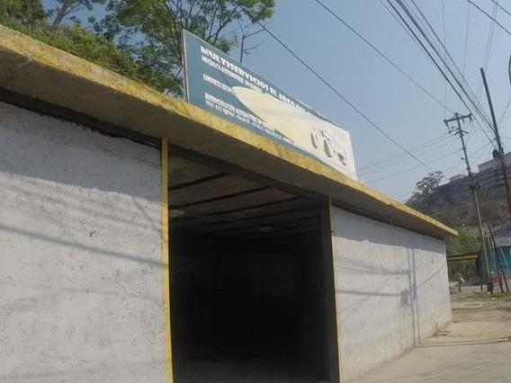 Local En Alquiler El Cafetal - Mls 20-8468