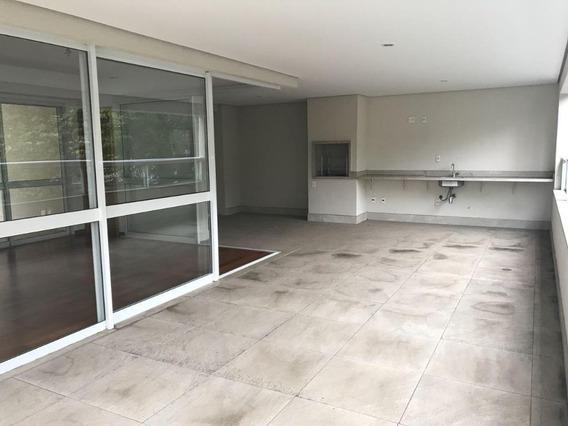 Apartamento Garden Em São Paulo - Sp - Ap1184_sales