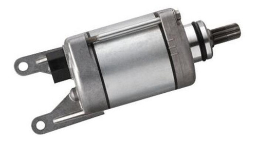 Motor De Partida Ys250 / Xtz250