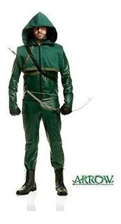 Arrow Disfraz Mercadolibre Com Co