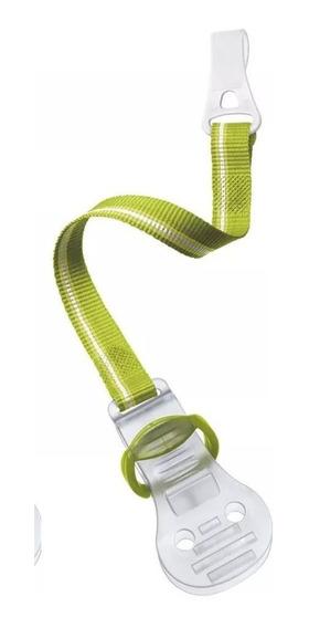 Clip Porta Chupete Philips Avent Scf185/00 Babymovil