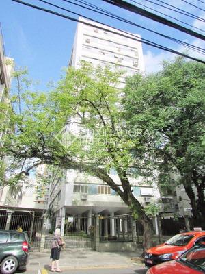 Apartamento - Rio Branco - Ref: 247294 - L-247294
