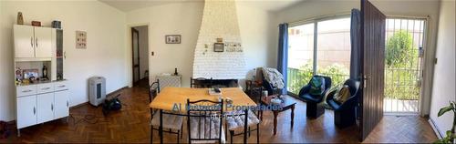 Vendo Casa De 2 Dormitorios En Punta Gorda