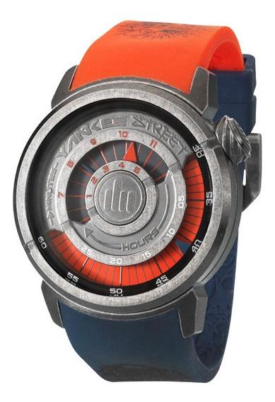 Relógio Yankee Street Masculino Analógico Ys30158r