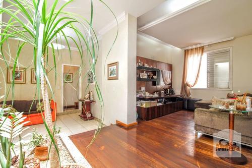 Imagem 1 de 15 de Casa À Venda No Serra - Código 261770 - 261770