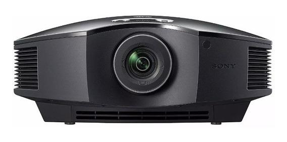 Sony Projetor Vpl Hw65
