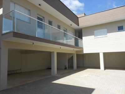 Kitnet Residencial Para Locação, Vila Santa Isabel, Campinas. - Kn0199