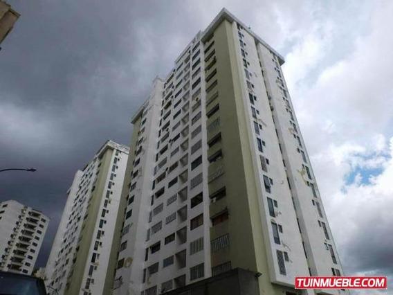 Abm 16-10520 Apartamentos En Venta Guaicay