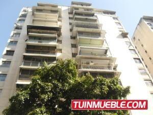 19-9595 Bello Apartamento En Las Acacias