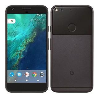 Celular Google Pixel 32gb 5
