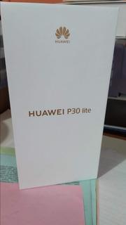 Huawei P30 Lite Dualsim 128gb