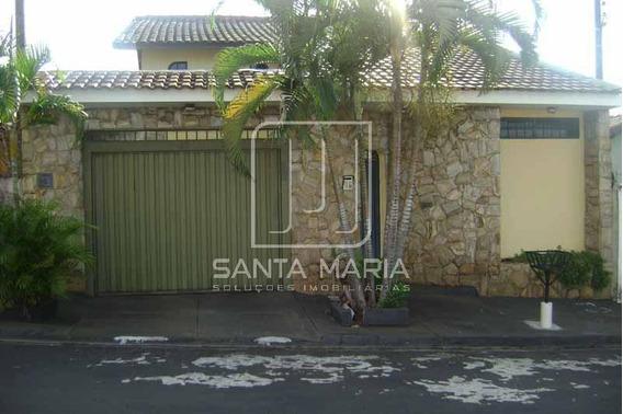Casa (térrea(o) Na Rua) 3 Dormitórios/suite, Cozinha Planejada - 34937vehpp