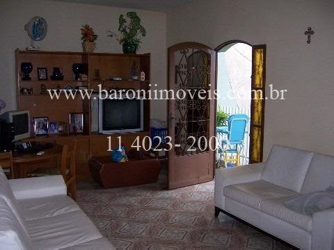 Casa - Ca00899 - 1823006