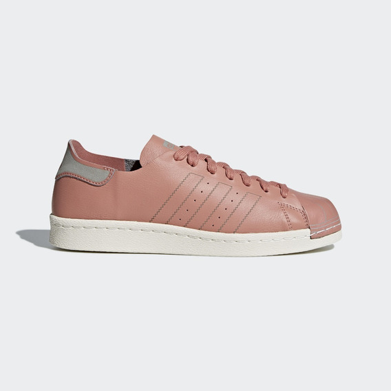 Zapatillas adidas Originals Superstar 80s Decon -cq2587