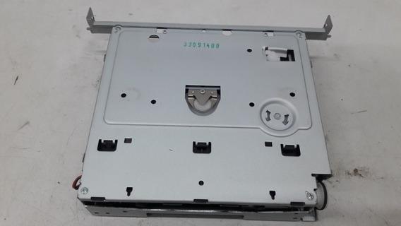 Mecanimo Com Leitor Dvd Positron Sp4700