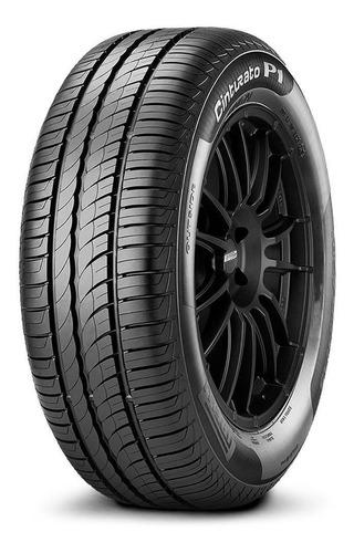Imagen 1 de 2 de Neumático Pirelli Cinturato P1 225/45 R17 94 W