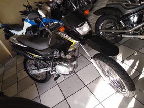 Honda Bros Es 150