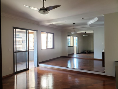 Apartamentos - Locação - Santa Cruz Do José Jacques - Cod. 13938 - 13938