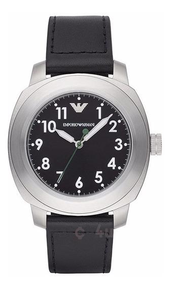 Relógio Emporio Armani Ar6057