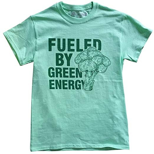 Remera Reef Fueled Motocity