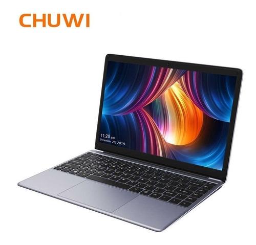 Laptop Chuwi Herobook Pro 14.1 8gb 256gb Ssd Modelo 2021