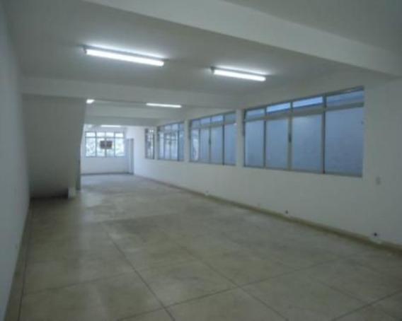 Imóvel Comercial Em Centro, Guarulhos/sp De 600m² À Venda Por R$ 1.250.000,00 - Ac336059