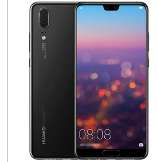 Huawei P20 128 Giga