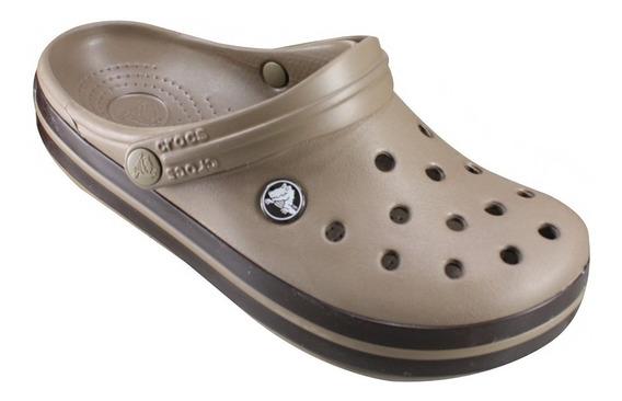 Crocs Original Várias Cores - Acompanha Nota Fiscal