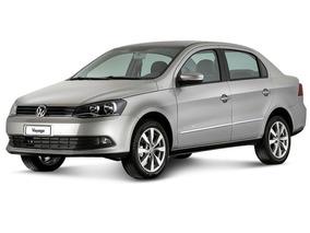 Volkswagen Voyage 0km Tasa 0% Ultimas Unidades Mz