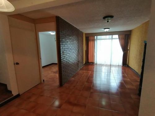 Imagen 1 de 5 de Casa En Venta En Condominio, Calzada Mateo Flores, Z.7