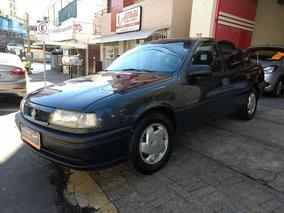 Chevrolet Vectra Gls 2.0 Mpfi / Ano 1996
