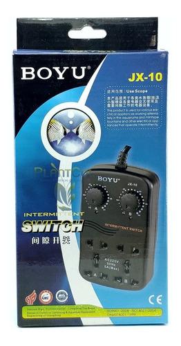 Switch Interruptor Intermitente 1 - Unidad a $67900