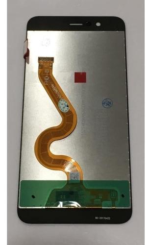 Pantalla Tactil Lcd Huawei P10 Selfie Bac L23 L03 Colocado