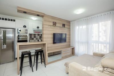 Apartamento - Santa Quiteria - Ref: 8592 - V-bg92274001