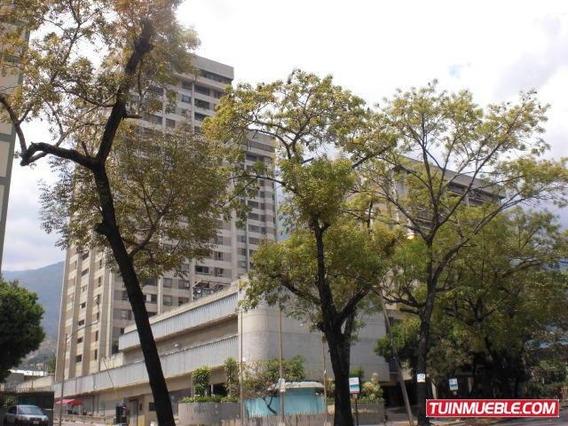 Apartamentos En Venta Ab Gl Mls #18-4723 -- 04241527421