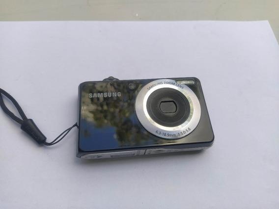 Camera Samsung St100