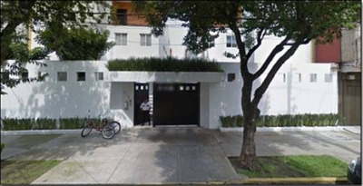 Casa En Condominio Para Renta, Providencia Del Valle