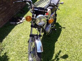 Yamaha Yamaha Rx