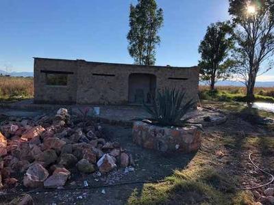 Venta Rancho Magdalena, Jalisco