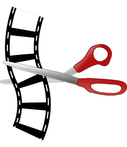 Imagem 1 de 1 de Serviço De Edição De Vídeo, Áudio E Imagem